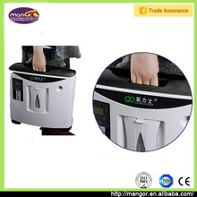 Home Mini Oxygen Bar / Portable Mini Oxygen generator /Medical Mini Oxygen plant
