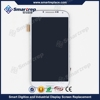Wholesale for SAMSUNG galaxy s4 gt-i9500 LCD touch screen, Hot sale for SAMSUNG galaxy s4 gt-i9500 LCD touch , Original