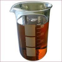 Recycled Base Oil SN 150 SN 500 SN 700