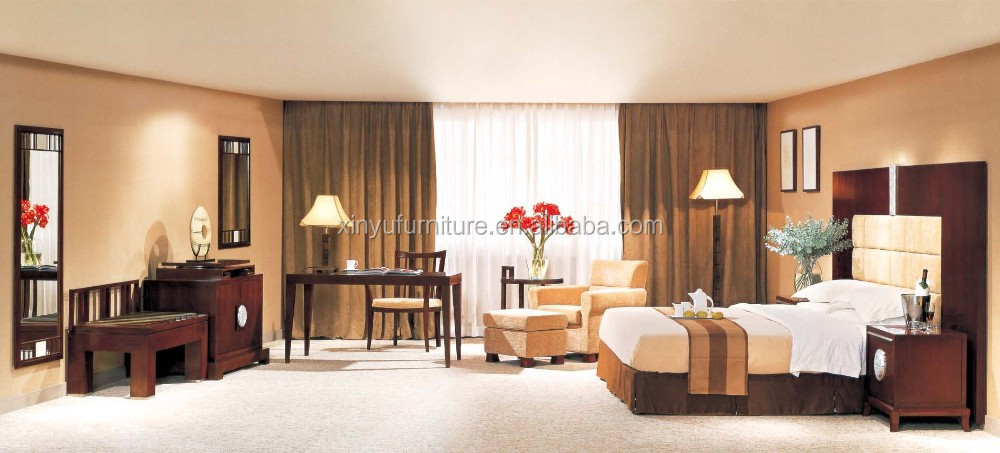 Hotel Room Furniture Hotel Furniture For Sale Xyn1071 Buy Hotel Room Furniture Hotel Furniture