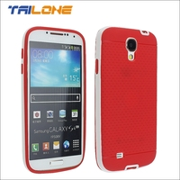 durable protective mobile phone shell for samsung galaxy s4 i9500
