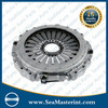 High quality Clutch Cover for SCANIA MFZ430 OEM No.3482 124 731 430*255*450
