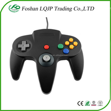 For nintendo N64 game controller, N64 joystick, N64 gamepad