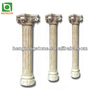 Natural Stone Column for Decoration
