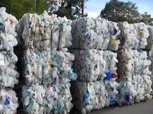Pet Plastic Scrap Poly (ethylene Terephthalate) Pet Bottle Scrap