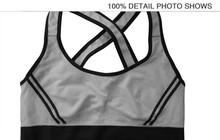 Beautiful Bra Sexy Bra Design Basketball Bra For Girl Football Women Beautiful Vest The Best Chinese Products 2015