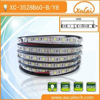 best sellers of alibaba Waterproof SMD 5050 long operating life led flexible light