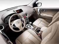 magic car system portable car seat ventilation systems