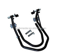 Motorcycle Stand for Front &Rear Wheel