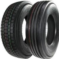aeolus tire 22.5 truck tire 11r22.5 9r22.5