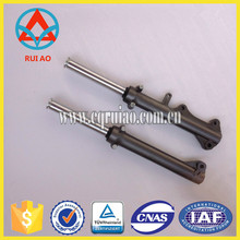 410MM in length Wholesale motorcycle parts front shock absorber