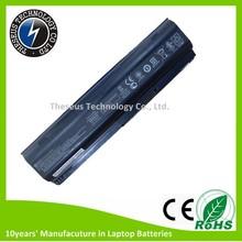 Li-ion original laptop batteries 10.8V 83WH CQ62 laptop battery for hp compaq CQ42H CQ62 CQ32 battery