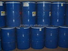 CAS No117-81-7 DOP Dioctyl phthalate 200kg/drum use as plasticizer 99%