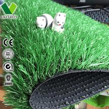 Wholesale Garden Decorative Carpet Grass Price
