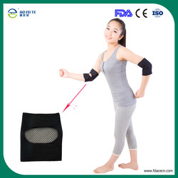 Arm Support Healthy Elbow Protection Arm Brace Flexible Elbow Support Medical Protector Slimming Arm Sleeve Universal