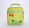 promotional small portable bottle cooler bag for medicine