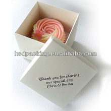 cupcake containers,cupcake cake boxes printing,paper cardboard cake boxes