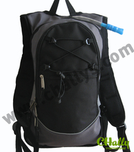 Outdoor 600D polyster 2L hydration packs