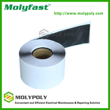 M515 [] Insulated tape