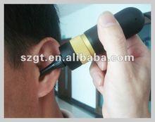 25 Times Focal Length Ear Endoscopy Camera