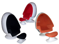 JH-156 nuru massage chair