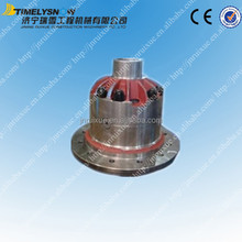 lonking wheel loader parts LG50F.04315-323A differential assembly for longgong