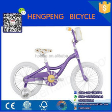 alibaba italia china toys mini dirt bike /child/children bike