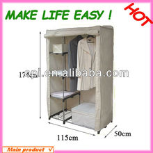 You can buy it Cheap Wardrobe factory