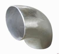"Seamless stainless steel butt weld fittings,WP304/304L 90 elbow,LR, 2"",butt weld , ANSI/JIS"