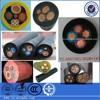 /p-detail/Cable-de-Goma-Neopreno-H07RN-F-300005682404.html