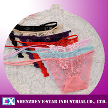 wholesale sexy lingerie ll sexy lingerie ll lingerie sexy