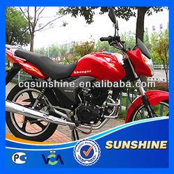 SX150-16C Chongqing Best Cost Performance 250CC Dirt Bike