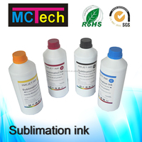 Sublinova Sublimation Ink,White Ink For Sublimation