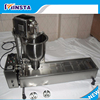 machine for donut made in China/machine make donut/commercial donut machine