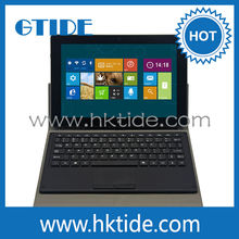 2015 Latest wired computer keyboard for windows 8 tablet