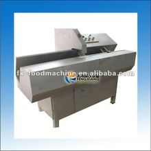 FC-42 stainless steel automatic meat steak cutter chopper for western restaurant