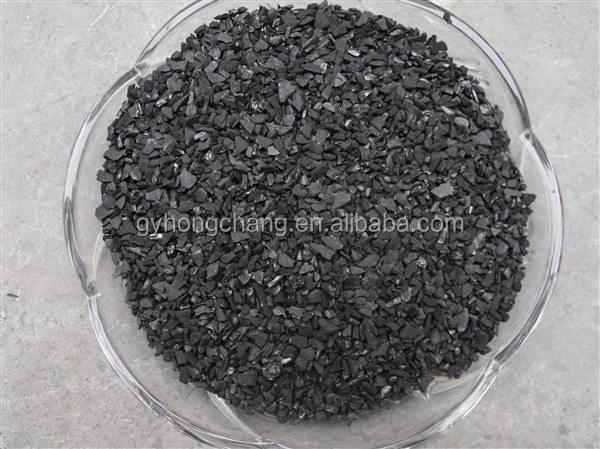 coconut shell granular activated carbon.jpg