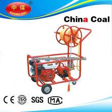 5.5hp Gas Engine Agricultural Pesticide Spray Machine