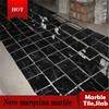 China nero marquina marble ( good price )