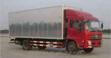 Dongfeng 4*2 cargo truck(160,180hp)