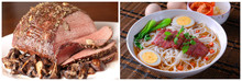 BBQ,Fish,Chicken,Duck,Pork,Beef Used Fragrance Roast Meat Fragrance Liquid Essence Roast Meat Flavour