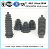 high quality Expansion Joint Rubber Bellows