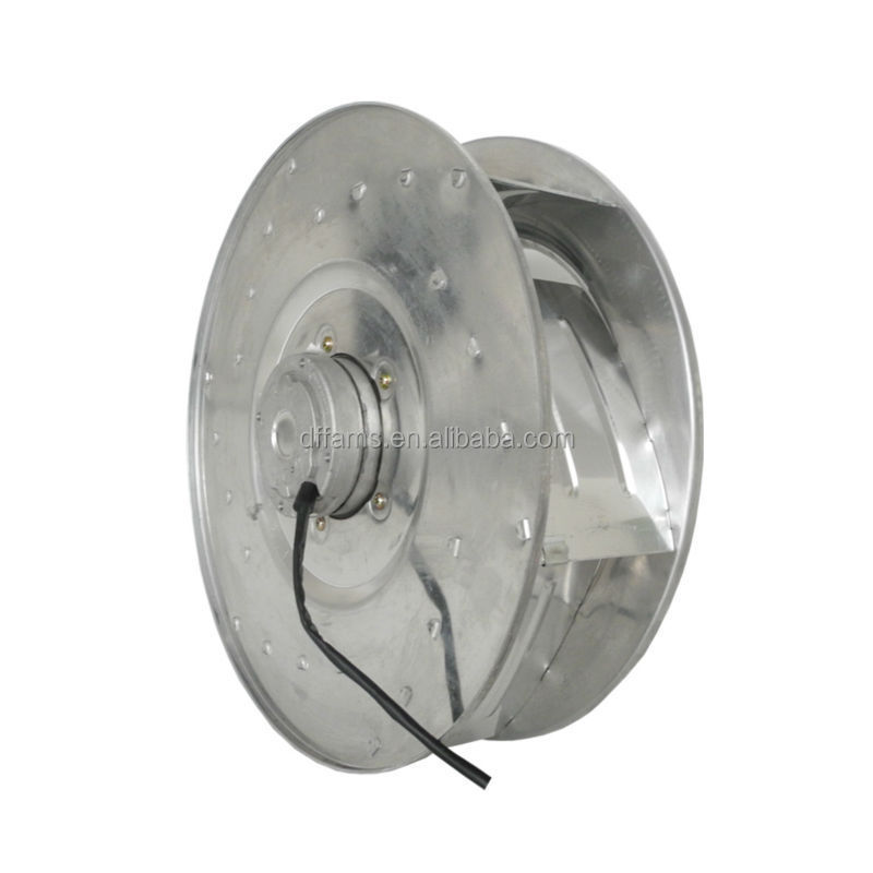 Mini Centrifugal Fan : Factory price china small centrifugal blower fan for