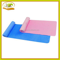 Cooling Towel - Sports Instant Snap Cool Towel For Your Neck As Seen On TV - For All Sports and Outdoor Activities