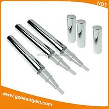 Very popular teeth bleaching pen