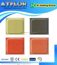mulch garden color rubber floor tiles swimming pool