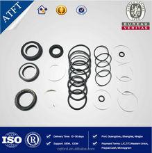 Power steering repair kits for BMW X5 OEM 661004