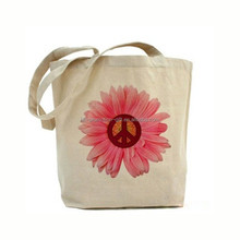 factory direct pricing Made in China Hot Sale Cotton Bag For Gift