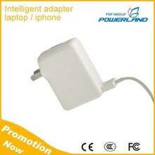 CE Approved 5V 9V 12V 20V Universal Laptop Adapter