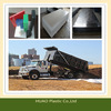 Low price hot sell high manganese crusher liner plate